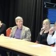 presentatie dvd 'Huiswerkklasse' 18 maart 2016