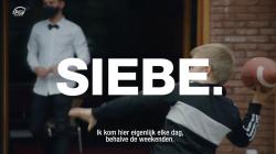 Het verhaal van Siebe